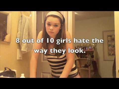 Teenage Suicides. MishysWords. Teenage Suicides