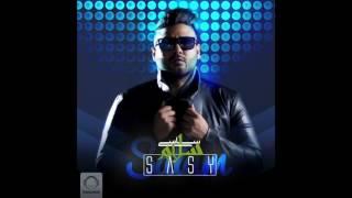 "Sasy - ""Salam"" OFFICIAL AUDIO"