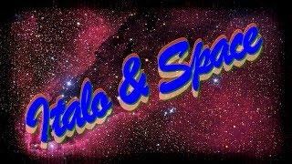 Italo-Space Disco (Vol.9-2) 2015