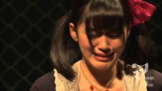 劇団TEAM-ODAC第19回本公演『僕らの深夜高速』(再演) MV
