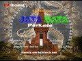 Live Streaming JAYA BAYA Perkasa MP3