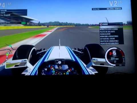 C2-F1-2015-Silverstone