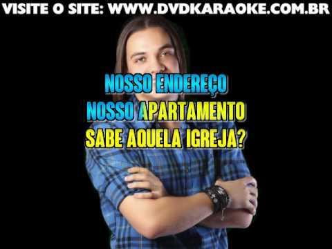 Wesley Safadão   Chuva De Arroz