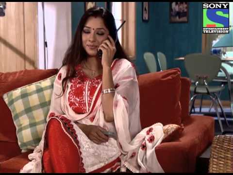Parvarish - Episode 266 - 9th January 2013