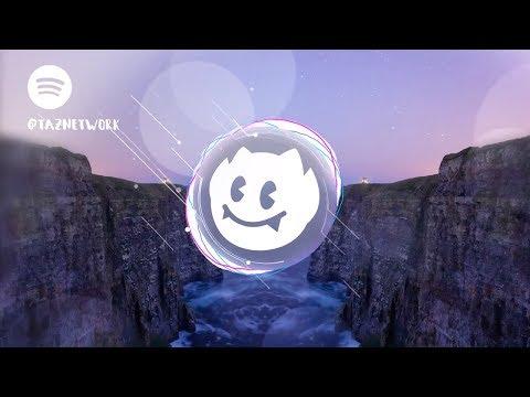 Ed Sheeran, Robin Schulz ‒ Perfect (Remix)