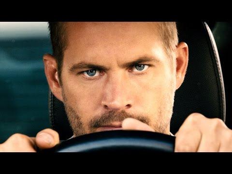 FAST & FURIOUS 7 Trailer 2 Deutsch German & Check | Vin Diesel 2015 [HD]