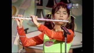 范曉萱 演唱稍息立正站好 你的甜蜜 吹造飛機  小星星 小甜甜 無敵鐵金剛等