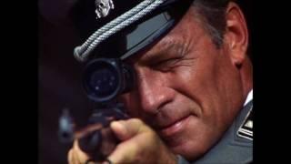 The Purple Plain (1954) - Official Trailer