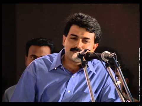 Rajiv Menon Speaks In Minsara Kanavu Audio Release (part - 2) video