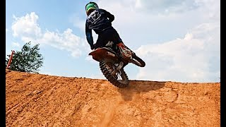 Download Lagu Give You My Everything - Summer 2017 Motocross Gratis STAFABAND