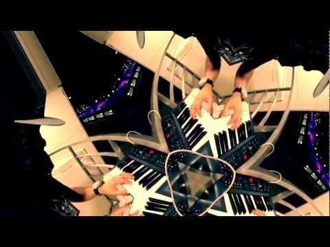 2013 Hard Saddening Hip-hop Beat {rap} Instrumental video