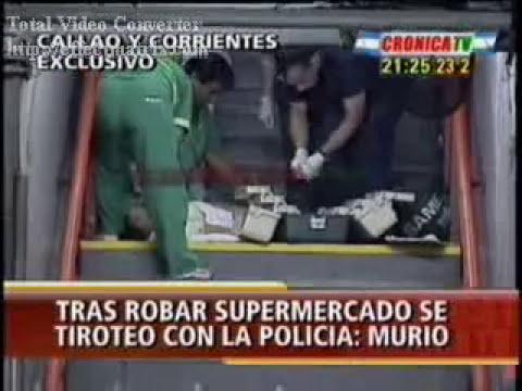 Muerte de un delincuente en vivo (1).flv