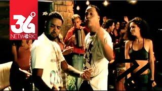 Download lagu Zion Ft. Eddie Dee - Amor de Pobre [Video Oficial]