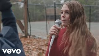 Maggie Rogers - Dog Years