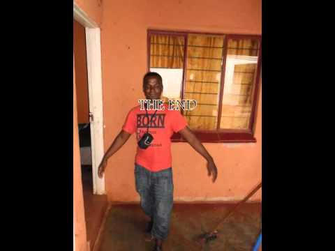 Original Song Of Nicholas Zakaria Mudhara video