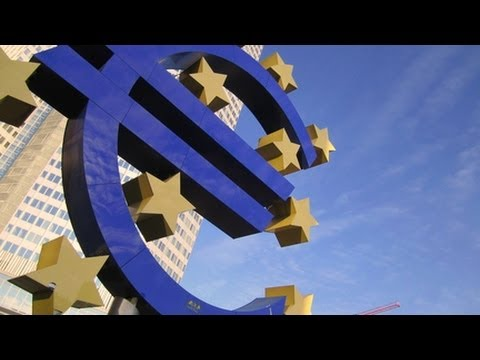 What action can the ECB take?