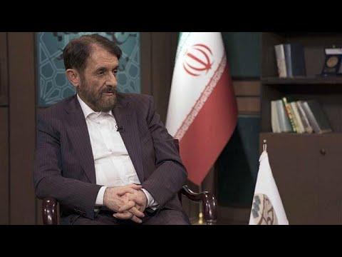 علی آقامحمدی: به میرحسین موسوی گفتم مردم اهل رای هستند، چریک نیستند…