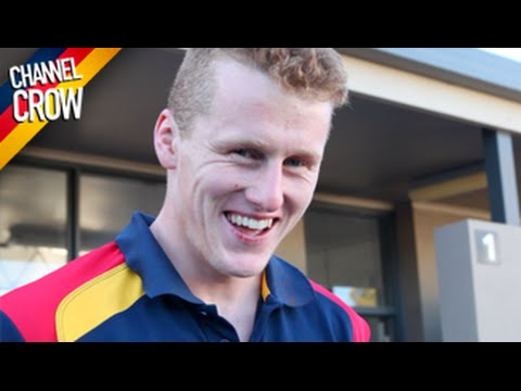 O'Brien post-match: NAB 1