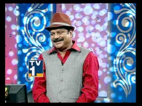 TV1_DHARMAVARAPU SYE AATA(LATHA)_2