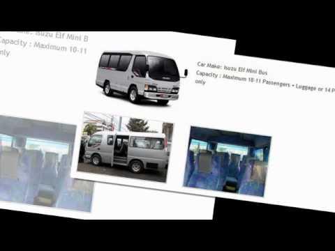 Jasa Rental Wedding  Jakarta on Rental Mobil Jakarta Bandara Soekarno Hatta