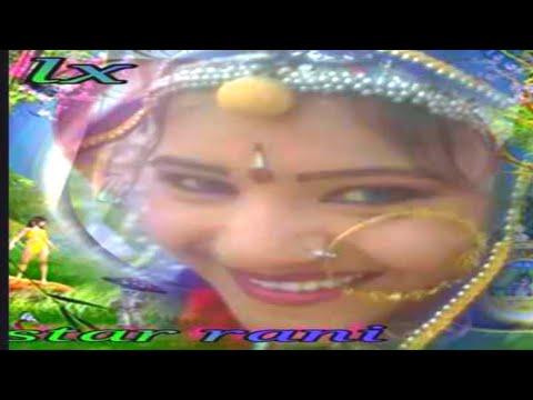 Rani Rangili New Song 2015 Super video