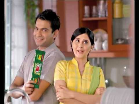 Lemon Max Sun Re Sajaniya TVC
