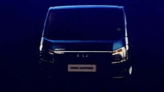 Tata Motors | Launch Of Tata INTRA V10 & V20  | Launching Video | NxtPix