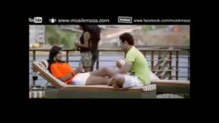 Jalwanuma Full Video Song Ft Toshi Sabri Ghost 2011 New Hindi Movie Song' .mp4