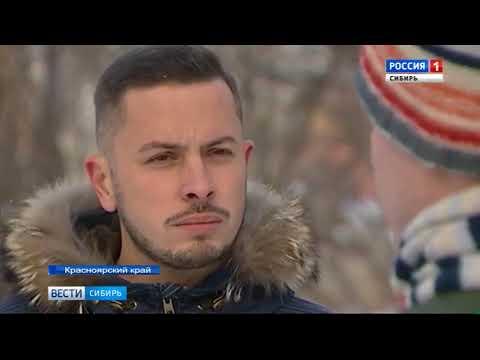 Полпред Президента в Сибири Сергей Меняйло раскритиковал регионы за слабую подготовку к зиме