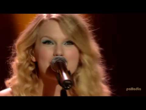 Taylor Swift Starlight Music Video Official Safe And Sound Lyrics Mean Red Live Grammys 2012