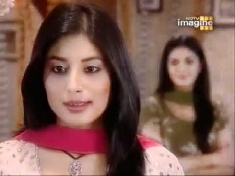 Kitni Mohabbat Hai - Tere Ishq Ne.flv video