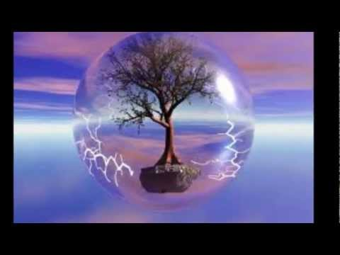 Meditation For Children With Child Narrator
