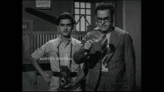 Mohana Sundaram Full Movie Climax