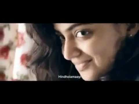 Justine Bieber Love Romance With Kerala Girl But No Sex Hindi Romantic.flv video