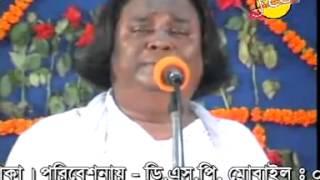 billalpakhi biday bissed rasid sarkar8 dat   YouTube2