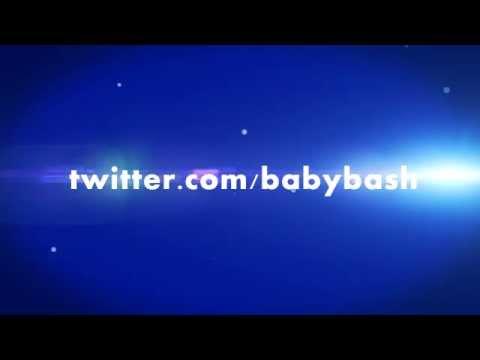 Slide Over Ba Bash feat Miguel Produced  Happy Perez