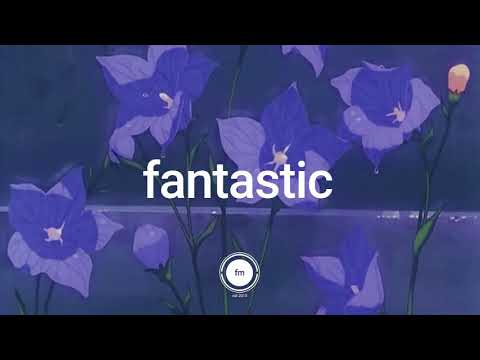 Purple Rain ☂️  Lofi HipHop