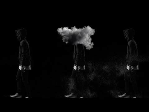Big Sean - I Don't Fuck With You (IDFWU)