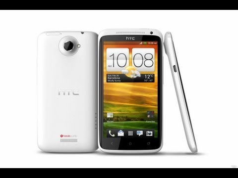 HTC ONE X ? The best clone HDC One X  1:1 HTC ONE X COPY The latest version reviews