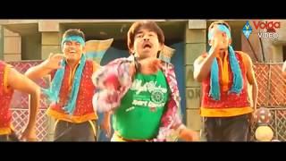 YouTubeRewind 2016 Telugu Latest Video Songs Trending Songs VideoMp4Mp3.Com