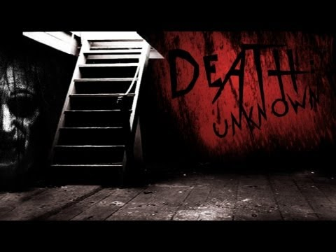 MASSIVE JUMPSCARES | Death Unknown