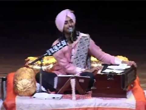 Koi Kalam Sajili a  Satinder Sartaj brand new song