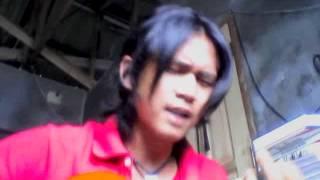 download lagu Gara Gara Cinta gratis