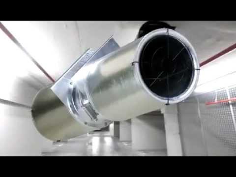 hqdefault Basement Fans For Ventilation