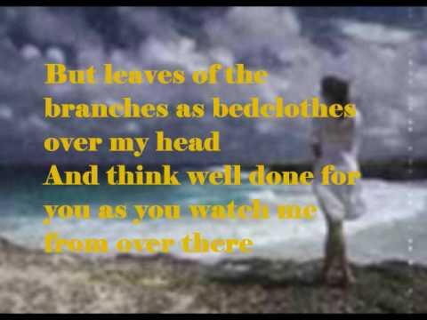 Clannad - Buachaill On Eirne (Boy from Ireland) (English)