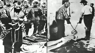 Video: Catholic Church Crimes  - Holocaust 3/4