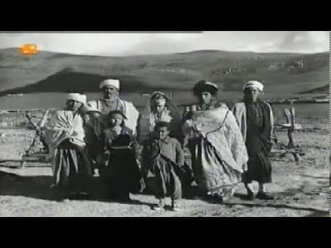 ☛ Les Camps de Concentration de la France en Algérie