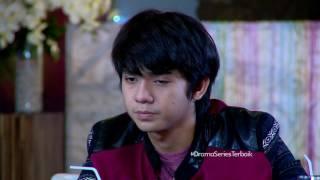 """RCTI Promo Layar Drama Indonesia """"ROMAN PICISAN"""" Episode 85"""