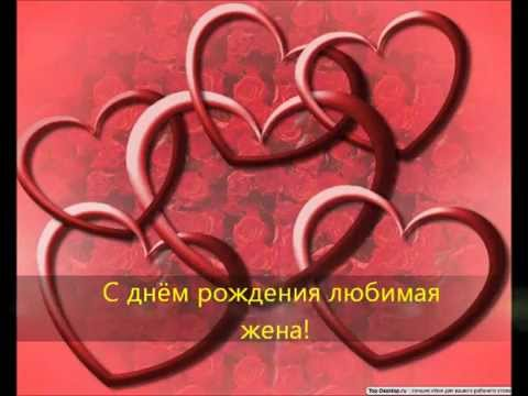 foto-analnih-treshin-u-zhenshin
