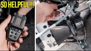 EVERY CAR ENTHUSIAST NEEDS THIS!!! (VLOG #223)